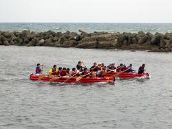 037-1Eboat.jpg
